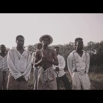 Ko-Jo Cue & Shaker ft. Kwesi Arthur – Up & Awake (Official Video)