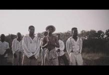 Ko-Jo Cue & Shaker ft. Kwesi Arthur - Up & Awake (Official Video)