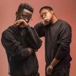 LYRICS: Kojo-Cue x Shaker ft Kwesi Arthur – Up & Awake