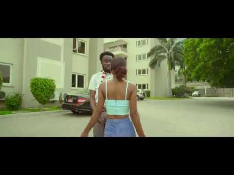 Kwamz & Flava ft. Medikal - Love You Long Time (Official Video)
