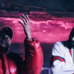 Riky Rick ft. A-Reece – Pick You Up (Official Video)
