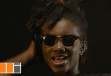 The seven most popular Ebony Reigns songs