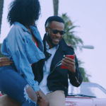 Flavour – Someone Like You (Official Video)