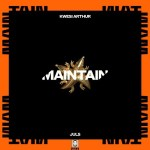 Juls x Kwesi Arthur – Maintain (Prod. by Kayso)