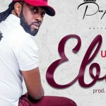 Paa Kwasi – Uncle Ebo (Prod. By A.T.O)