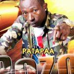 Patapaa – Pozo (Prod. By Dr Ray Beatz)