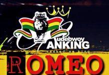 Rudebwoy Ranking - Romeo (Prod By Beat Hynex)