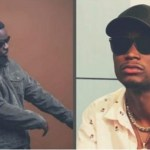 Sarkodie responds to E.L's collaboration proposal