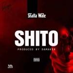 Shatta Wale – Shito (Prod by MOG Beatz)