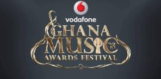 VGMA 2018: Check out full list of nominees