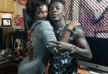 Why Shatta Wale is not performing at Ebony's Tribute Concert