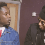 Wizkid Never Signed Me On Starboy Record Label – Mr. Eazi