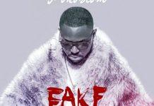 Yaa Pono - Fake (Prod. By KC Beats)
