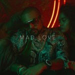 Sean Paul x David Guetta ft. Becky G – Mad Love (Official Video)