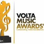 Volta Music Awards 2018: Full List Of Winners