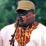 Veteran Highlife musician Jewel Ackah passes on