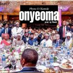 Phyno x Olamide – Onyeoma