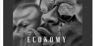 Shatta Wale - Economy