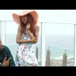 Professor ft. Fey & DJ Micks – Brand New (Official Video)