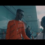 Ypee Ft Kuami Eugene – You The One (Official Video)