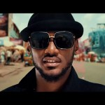 2Baba – In Love And Ashes (Official Video)