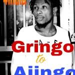 4Mula – Ajingo (Gringo Cover)