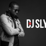 DJ Sly ft Article Wan x DopeNation – Upness