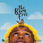 ALBUM: Flex Rabanyan – The Born Free