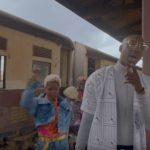 Sauti Sol ft Nyashinski – Short N Sweet (Official Video)