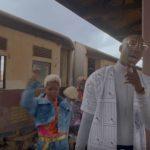 Sauti Sol ft Nyashinski – Short N Sweet (Official Video)
