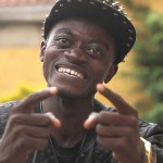 Pay me to attend your movie awards ceremonies – Lilwin