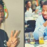 I'll Pay For Your Next Music Video – D Black Assures Kwesi Arthur