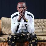 My song doesn't have to make sense before you like It – Patapaa
