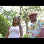 Coded (4×4) – Loyalty (Official Video)