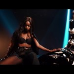 L.A.X Ft. Wizkid – Nobody (Official Video)