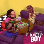 Joey B ft. Yaa Pono x Wanlov – Beautiful Boy (Prod. by Kuvie)