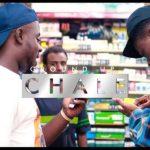 Kwesi Arthur – My Guy (Toast Up)