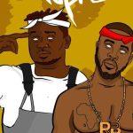Wande Coal x DJ P Montana – Tupac
