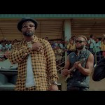 Harrysong ft. Iyanya & Dice Ailes – Selense II (Official Video)