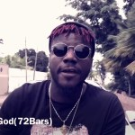 VIDEO: AsuodenGod (Pope Skinny) – 72bars