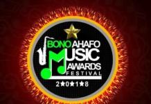 Brong Ahafo Music Awards Organizers To File A Legal Suit Against Eusbett Hotel