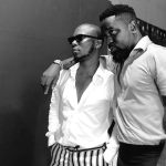 Instrumental: Sarkodie ft. King Promise – Can't Let You Go (Prod. By RichopBeatz)