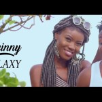 Brainny ft Gallaxy – Affection (Official Video)