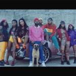 Falz – Le Vrai Bahd Guy (Official Video)