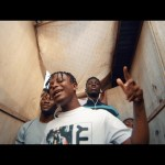 Kelvyn Boy – Hustle (Official Video)