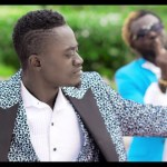 Lil Win ft Odarkidi Andy – Ayeyi (Official Video)