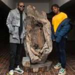DJ Neptune ft. Runtown – Why (Alternate Video)