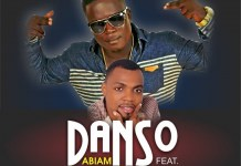 Rev. Obofour to sponsor Danso Abiam's new single he is featured on