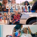 Dice Ailes – Diceyyy (Official Video)