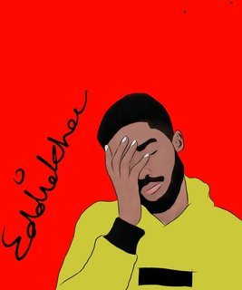 LYRICS Eddie Khae - Do The Dance